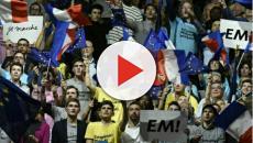 En Marche : Le mouvement de Macron serait-il en crise ?