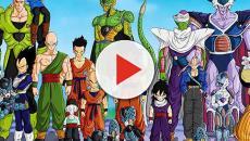 Dragon Ball Super se burla de la derrota de Kale y Caulifla