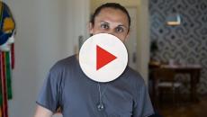 Vídeo: Após receber acusação grave, o 'Nonato' dá melhor resposta