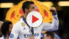 Cristiano Ronaldo diz quem é o culpado por sua falta de gols