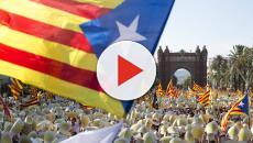 ¡Terrible e imperdonable! el adoctrinamiento en las escuelas catalanas