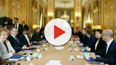 Le virage à gauche de Macron se resserre sur la ville
