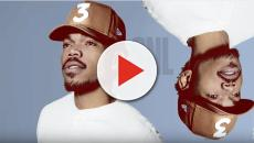 Chance the Rapper will host 'Saturday Night Live'