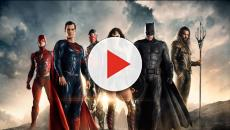 'Justice League' review and box-office collections