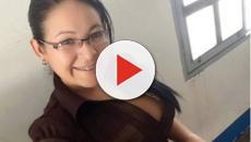 Vídeo: Professora exige sexo para aumentar notas de alunos e envia fotos seminua
