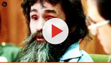 Chares Manson está ingresado grave en el hospital