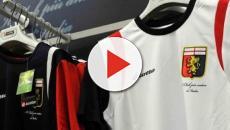 Calciomercato, Genoa: Si cerca un attaccante