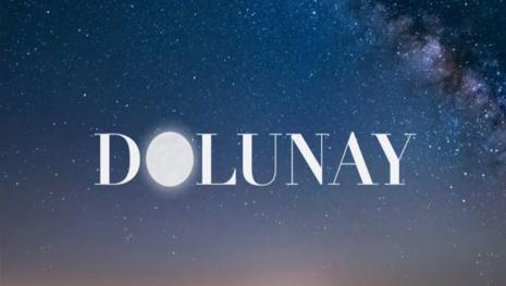 La ventesima puntata di dolunay, che andrà in onda domenica 19 novembre