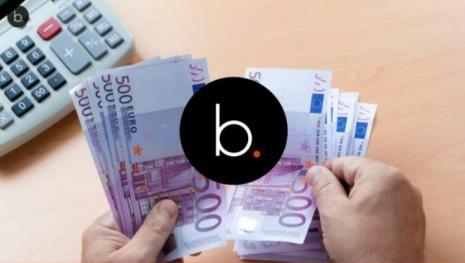 Conti correnti in pericolo: garanzia a rischio su risparmi entro i 100mila euro?