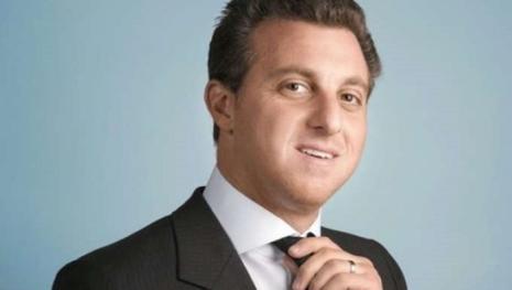 Assista: Luciano Huck pode ser demitido da Rede Globo