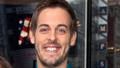 How much money Derick Dillard made per episode of 'Counting On'