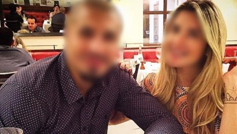 Vídeo: Ex-BBBs terminam casamento e mantêm segredo sobre o fim da relação
