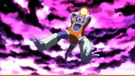 Dragon Ball Super: Goku no peleará con Jiren por ahora