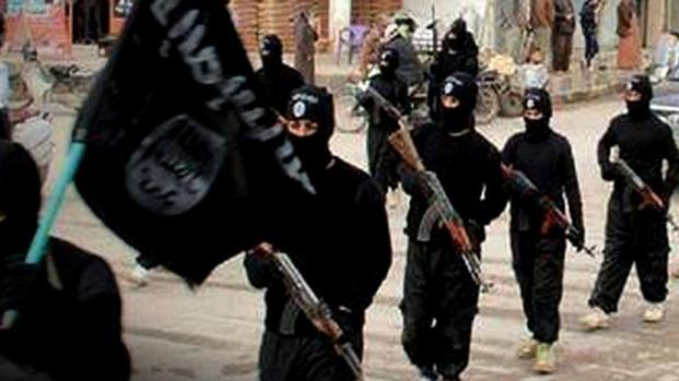 Isis minaccia Roma: 'Natale di sangue'
