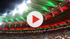 Vídeo: Nova patrocinador do Fluminense exibe primeiras imagens nas redes sociais