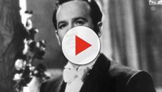 La mentira de la muerte de Pedro Infante: no murió en 1957