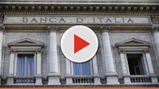 Video: Tutti i conti correnti a rischio