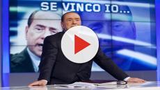Pensioni, Berlusconi: pensioni troppo basse, serve un aumento