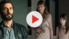 Vídeo: Para salvar novela, Globo só falta apelar ao diabo e aposta em pedofilia