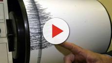 Terremoto Parma, magnitudo 4.4.