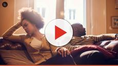 Vídeo: Como cada signo reage após o fim da relação