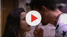 Assista: Marcos Harter faz denúncia grave contra Emily e a Globo