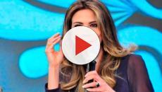 Assista: Luciana Gimenez critica internautas e se diz vítima de
