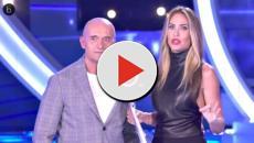 Video: Grande Fratello Vip ultime news: nuovi finalisti, ospite speciale in casa