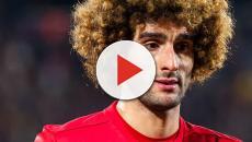 Calciomercato Juve, offerta dal Manchester United