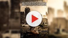 Il Papa decapitato, l'ultima minaccia dell'Isis (Il Poster)