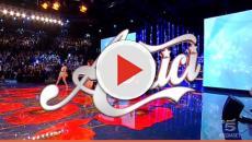 VIDEO: Amici 2018 prima puntata: le novità