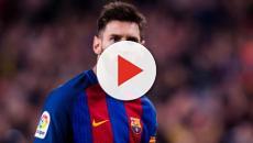 Vídeo: Saiba tudo sobre a saída de Messi para o Manchester