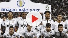 Assista: Corinthians promete agitar com pacotão de reforços em 2018