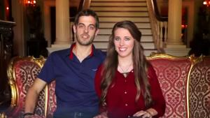 Jill Duggar calls for donations and help in a new fundraiser