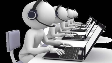 Legge telemarketing: novità in arrivo per i consumatori