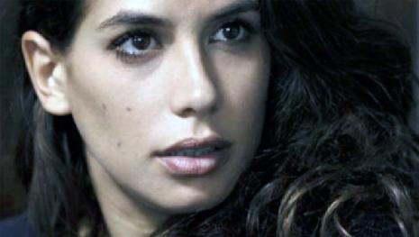 Replica Rosy Abate la serie 2^ puntata: rivedila su VideoMediaset