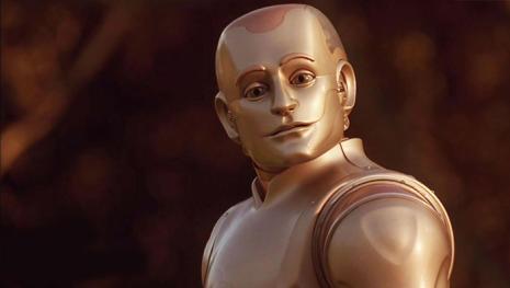La relazione con la vostra IA non vi renderà felici: ecco perché
