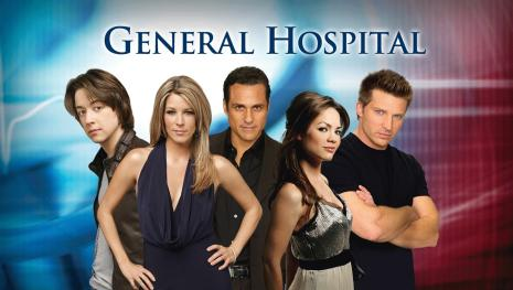 General Hospital: Cliffhanger Friday in Port Charles