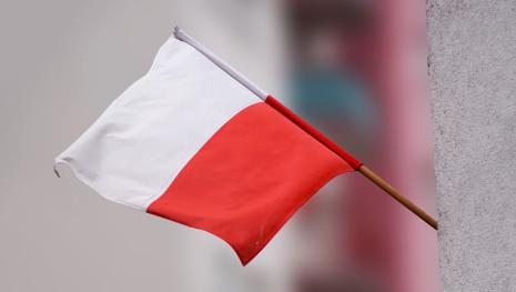 Assista: Correspondente brasileiro é desmentido após notícia sobre a Polônia