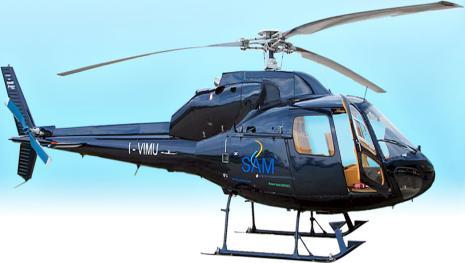 Tragico schianto tra un aereo e un elicottero in Gran Bretagna