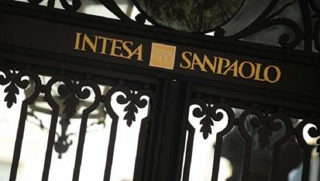 Banche venete: il colpo grosso di Intesa Sanpaolo ora è socialmente sostenibile