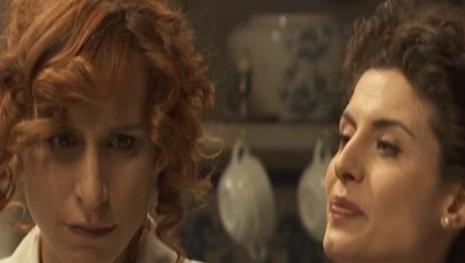 Il Segreto, trame spagnole: Francisca e Raimundo sposi, il ritorno di Fe