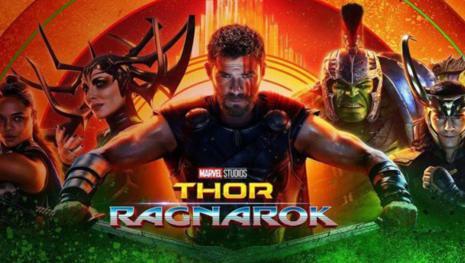 Thor: Ragnarok, un successo pieno di contraddizioni