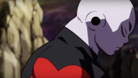 'Dragon Ball Super' reveals why Goku will be defeated by Jiren again