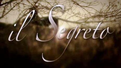 Il Segreto continua a raccogliere consensi su Canale 5