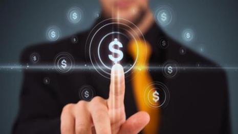 Assista: E-Commerce traz possibilidades para pessoas desempregadas