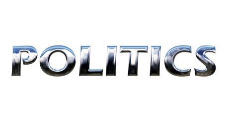 In 800 per una nuova sinistra: 'Unire le lotte e dare potere al popolo'