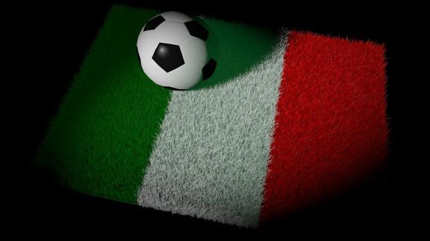 Scambio Juve-Milan? Bonucci indica la strada anche dell'Italia