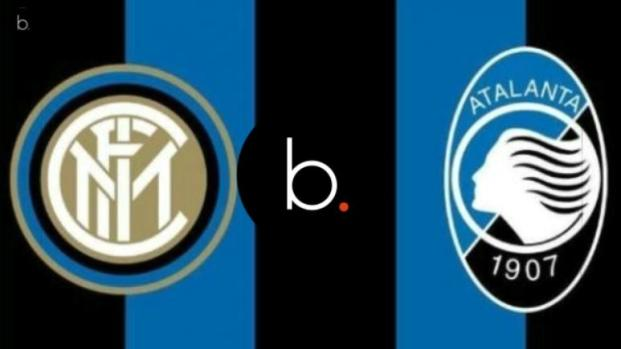 Video: Dove vedere Inter-Atalanta: doppio canale, info streaming e TV