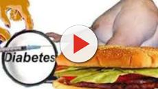 Obesità, terapia personalizzata sul microbiota